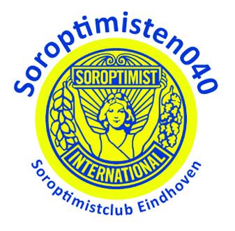 Soroptimisten040